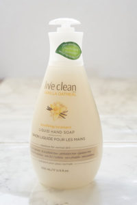 8 Cruelty-Free Cleaning Products