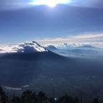 mountains in guatemala